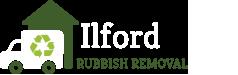 Rubbish Removal Ilford